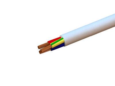 зарядное устройство для электрошокер jidu