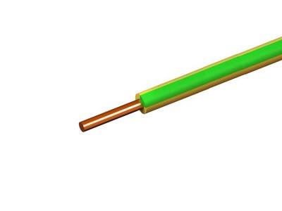 купить кабель ввгнг frls 5х10 цена